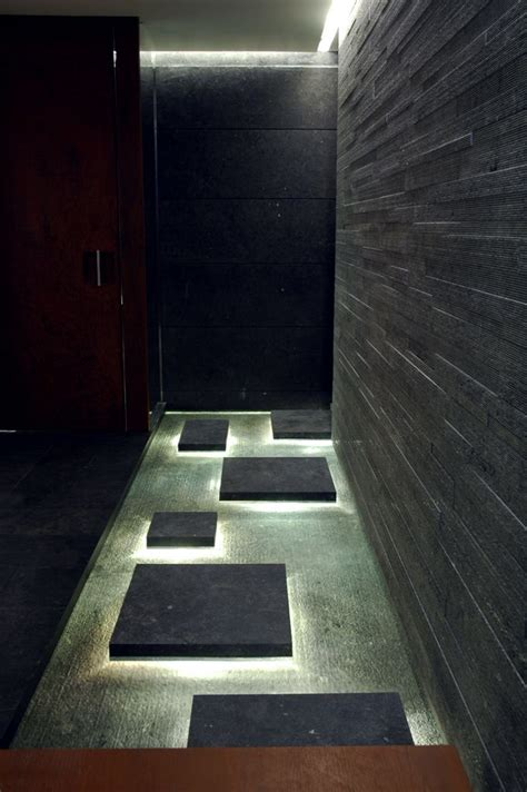 top interior design best 25 spa interior design ideas on spa design spa interior and hotels with spas