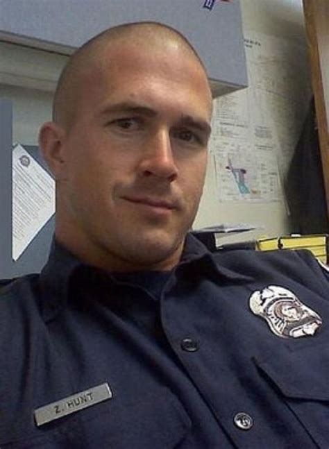 officer haircut officer z hunt countryboys and men in uniforms