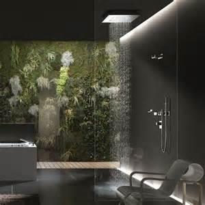 7 luxury showers luxury branded