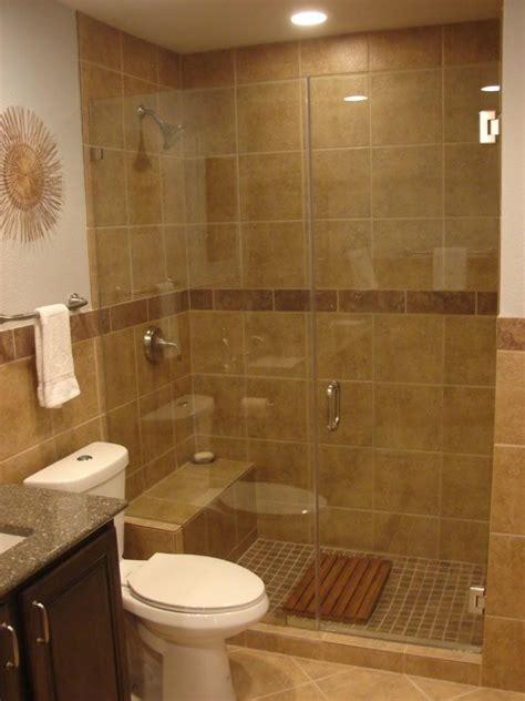Walk In Bathroom Showers Tile Walk In Shower Designs Studio Design Gallery Best Design