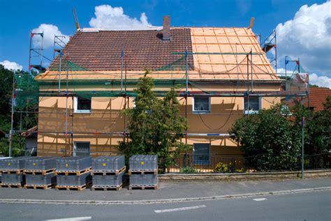 Was Kostet Ein Fertighaus by Mehrfamilienhaus Als Fertighaus 187 Wo Liegen Die Preise