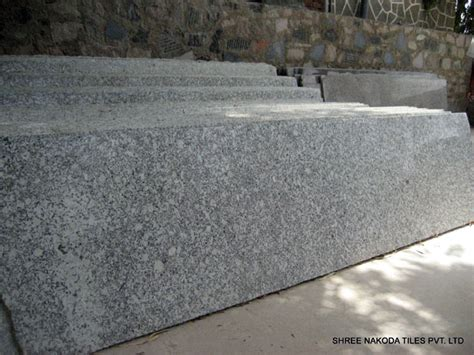 White P p white granite exporters from india