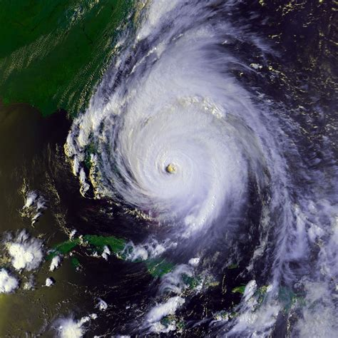 Hurricane Also Search For Hurricane Floyd Simple The Free Encyclopedia