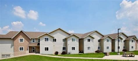 Apartments Muscatine Iowa The Villas Rentals Muscatine Ia Apartments