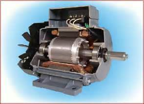 Electric Motor Stockists by Kenworth Products Kenworth Electric Motors Importers