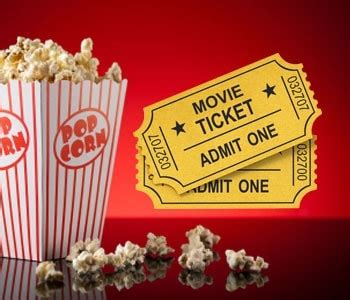 movie tickets : get upto 100% cash back || all offers at