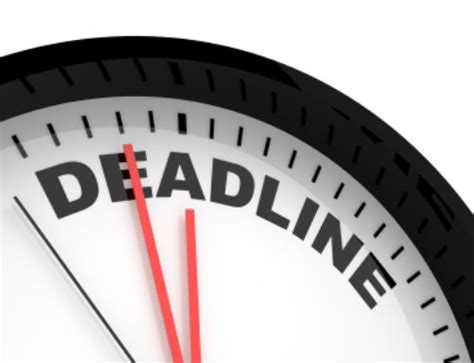 Tech Evening Mba Application Deadlines by Mba Emba Admissions Consulting Mba League