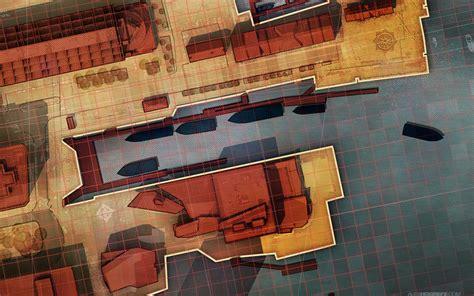 pattern illustrator architecture diagrams hatch patterns visualizing architecture