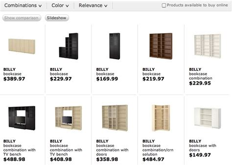badezimmer knick knacks 106 besten bedroom storage solutions bilder auf