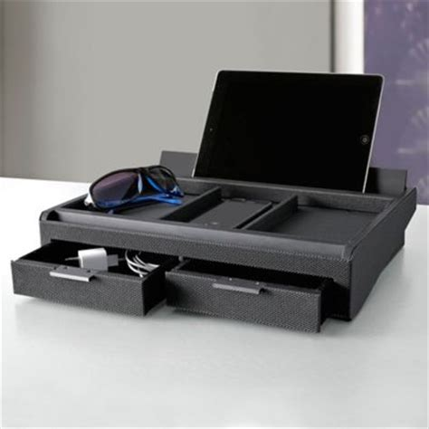 bed charging station buy kenneth cole giftables from bed bath beyond