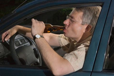 Do I A Criminal Record For Drink Driving Washington State Lawmakers Target Drivers