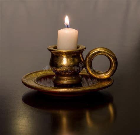 combustione candela combustione candela 28 images tutto sulle candele d