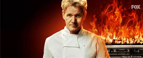 Hell S Kitchen 2014 Cast by Hell S Kitchen 2014 Cast Meet The Season 13 Contestants