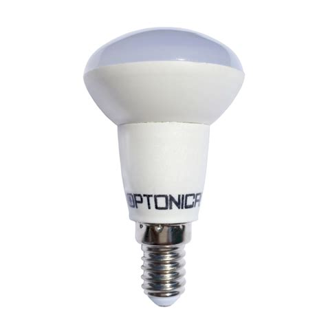 led len e14 led bulb e14 r39 4w 220v optonica led led lighting