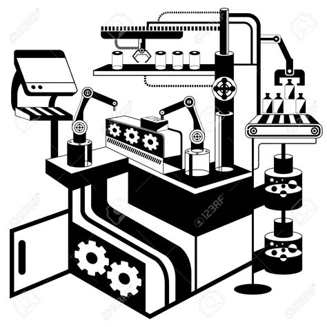 manufacturing clipart manufactures clipart clipground