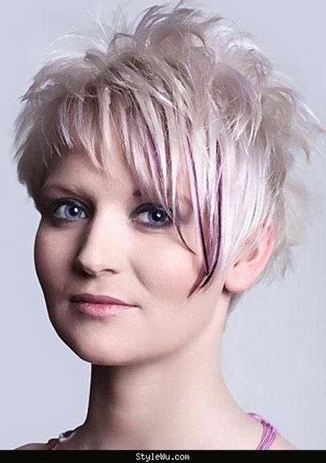 most popular haircut 2013 long hair best super short hairstyles for women new super short