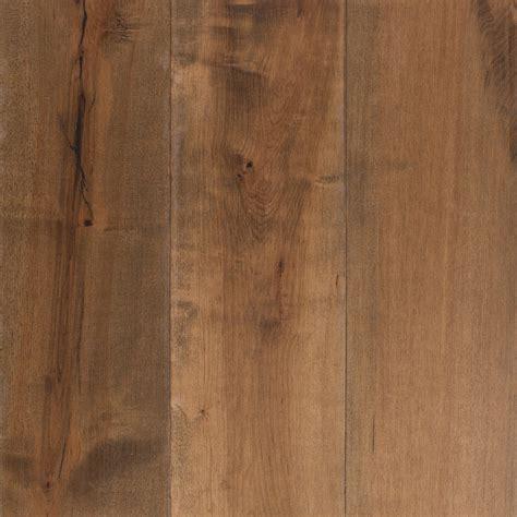hand scraped flooring care image of hand scraped hardwood
