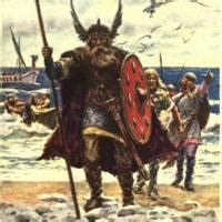 top 10 toughest viking warriors toptenz top 10 famous and deadly swords rank top ten