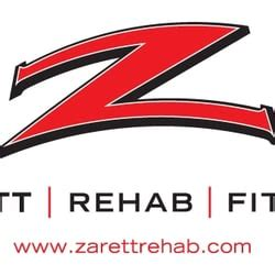 Harbor Detox Hr Phone Number by Zarett Rehab And Fitness 39 Reviews Physiotherapy