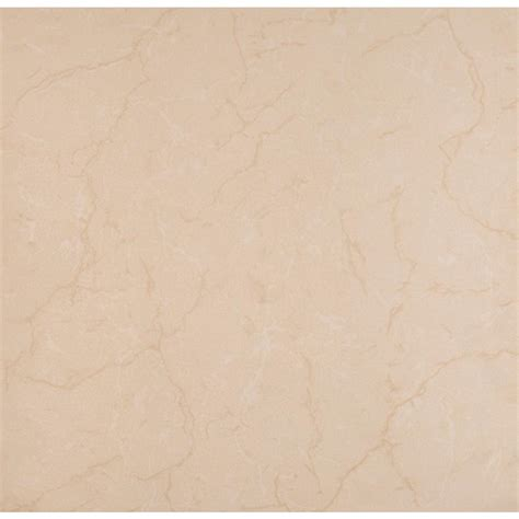 Kitchen Backsplash Toronto by Ms International Monterosa Beige 20 In X 20 In Porcelain