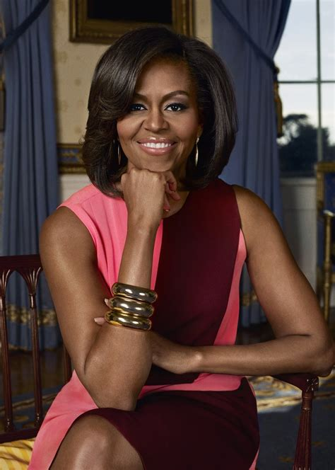 michelle obama forum former first lady michelle obama to join the 2018 women s