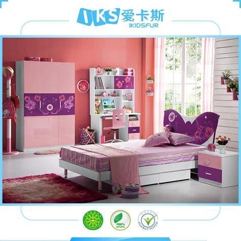 childrens bedroom furniture dubai modern design dubai kids bedroom furniture 8309 buy dubai kids bedroom furniture