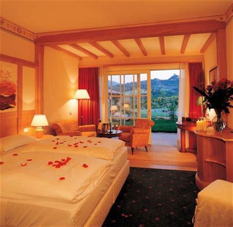 bagno vignoni adler hotel hotel adler thermae in bagno vignoni