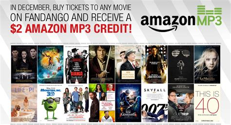 Movietickets Com Gift Card Or Promo Code - fandango free movie tickets for a year gift card promo more