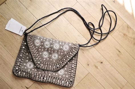 Tas Rotan Picnic Style Large Vintage Bohemian Bali 27 best images about product on traditional bali and fashion weeks