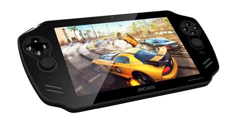 android console top 5 android gaming tablets and handheld android consoles