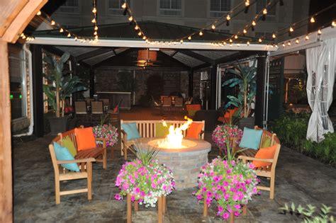 patio furniture hamilton nj chicpeastudio