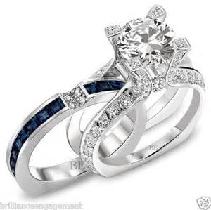 engagement ring wedding set earth alone earthrise book 1 engagement rings
