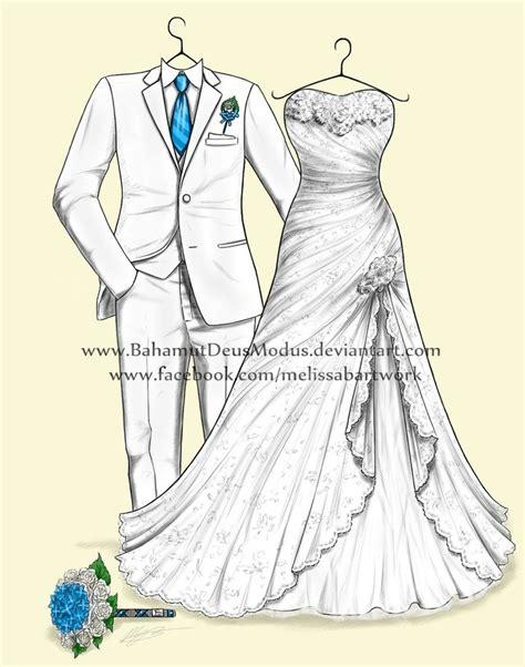 wedding dresses drawings resultado de imagen para dress drawing ropa y accesorios