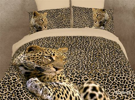 cheetah comforters shop popular cheetah print comforter set from china