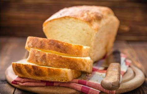 ricetta pane in casa 2 ricette troppo buone per il pane fatto in casa