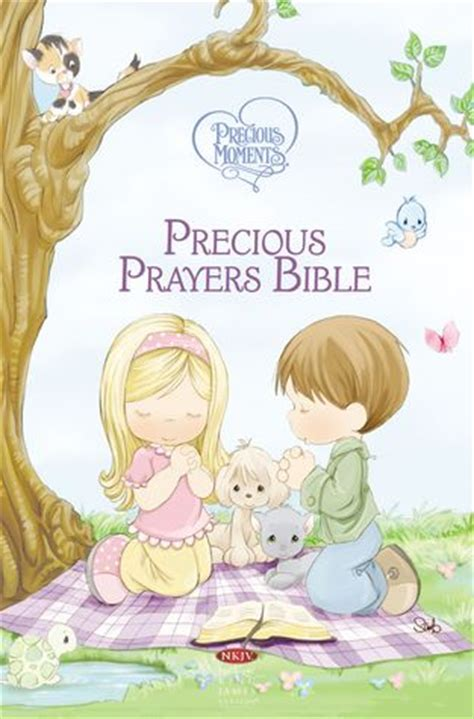 precious moments book of easter blessings books m s place nkjv precious moments precious