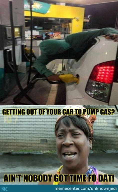 Gas Station Meme - pump dat shit jesus memes best collection of funny pump