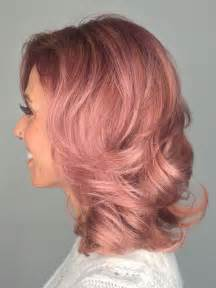 gold hair dye hair 1000 ideas about rose gold hair on pinterest gold hair