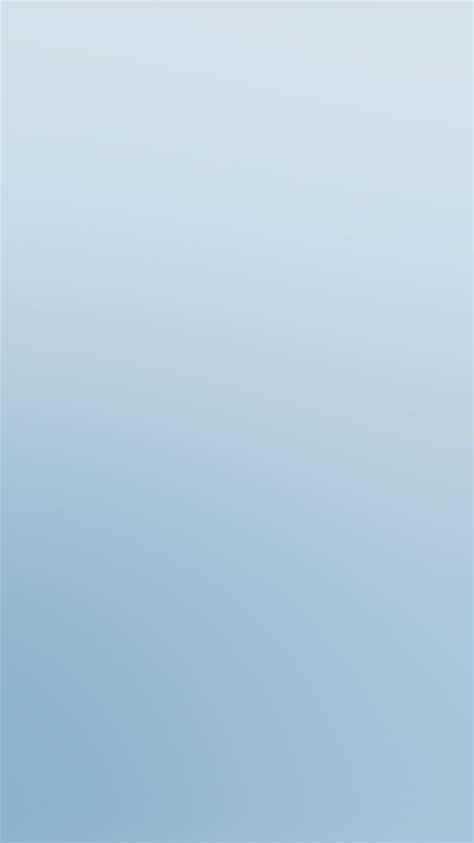 iphonepaperscom apple iphone wallpaper sl pastel blue