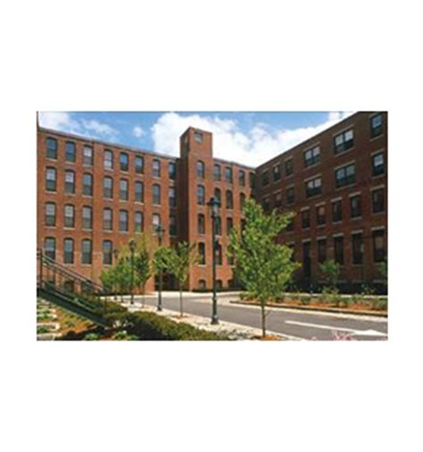 Kbl Apartments Boston Kbl Lofts Apartments Condos Boston City Properties
