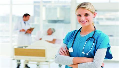test ingresso professioni sanitarie 2014 bando professioni sanitarie 2015