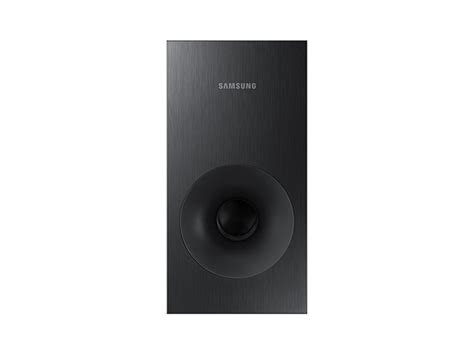 samsung 2 1ch soundbar w wireless subwoofer