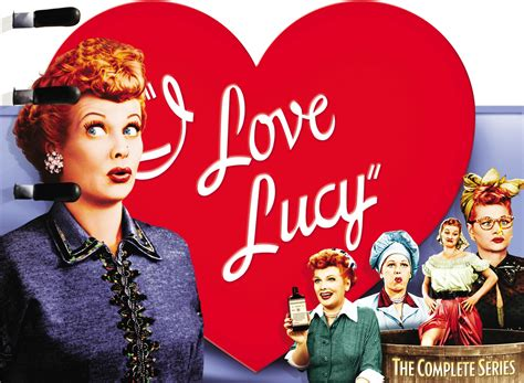 film lucy release date i love lucy dvd release date