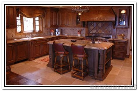 Refinishing Kitchen Cabinets With Stain Homeofficedecoration Refinishing Kitchen Cabinets Gel Stain