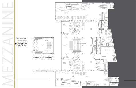 union station floor plan thesis chicago union station by rika kooy at coroflot com