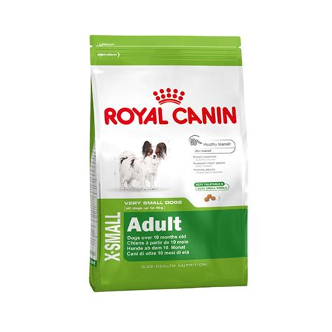 royal canin puppy royal canin small breed 2kg feedem