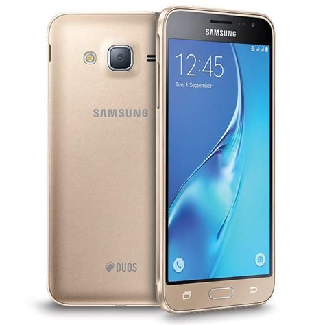 Hp Samsung Galaxy J3 4g Lte samsung galaxy j3 2016 4g lte 8gb end 11 15 2018 3 15 pm