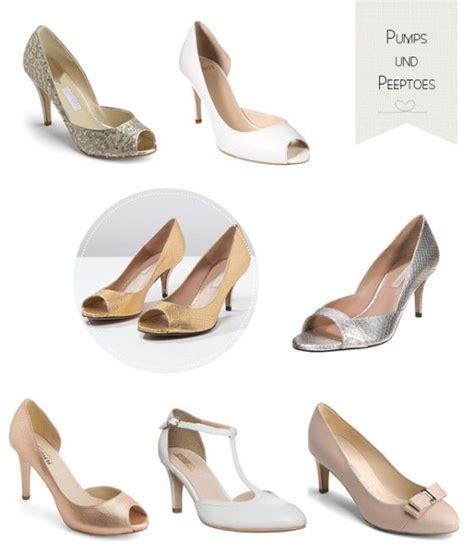 68 besten brautschuhe bridal shoes bilder auf