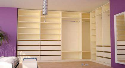 kleiderschrank ohne türen schranksystem ohne t 252 ren bestseller shop f 252 r m 246 bel und