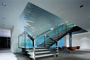 Interior Designers Office Space 7 Best Images About Monumental Stairs On Pinterest
